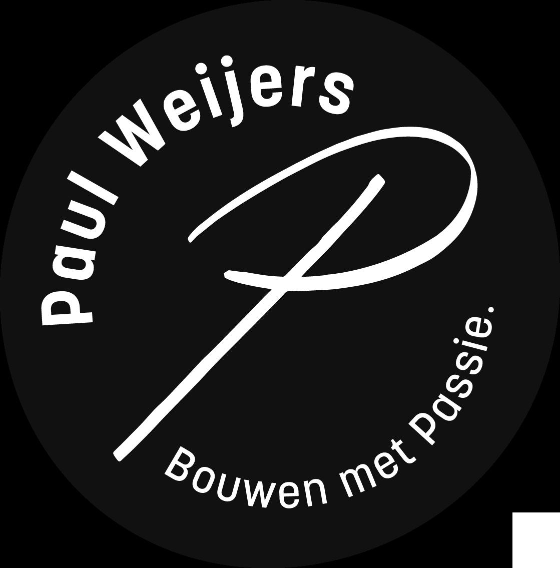 Paul Weijers